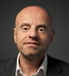 frederic serriere - expert on global aging