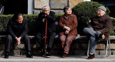 old-Chinese-women